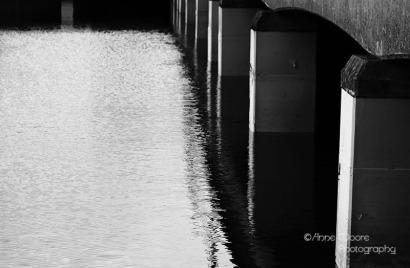torquay-piers-web